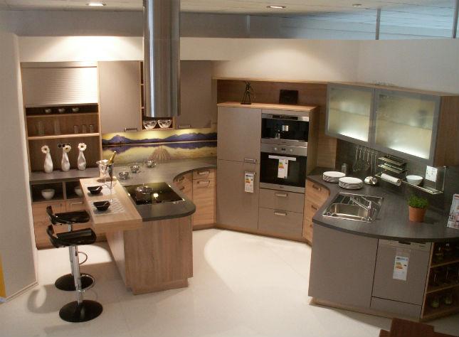 k chenstudio k chen manufaktur w lfle. Black Bedroom Furniture Sets. Home Design Ideas